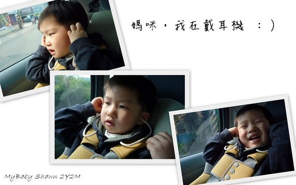090312_雲品酒店.jpg