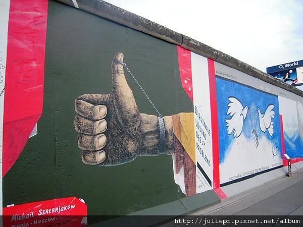 柏林圍牆.6.jpg