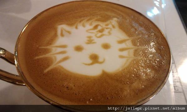 貓雕花.jpg