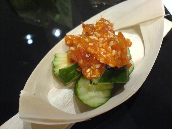 韓風鮭魚.jpg