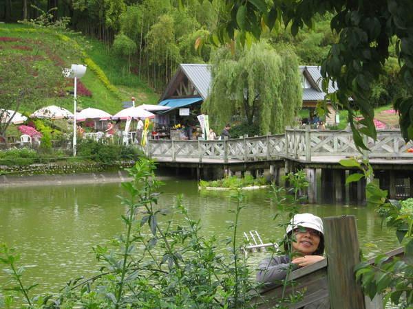 小瑞士花園.jpg