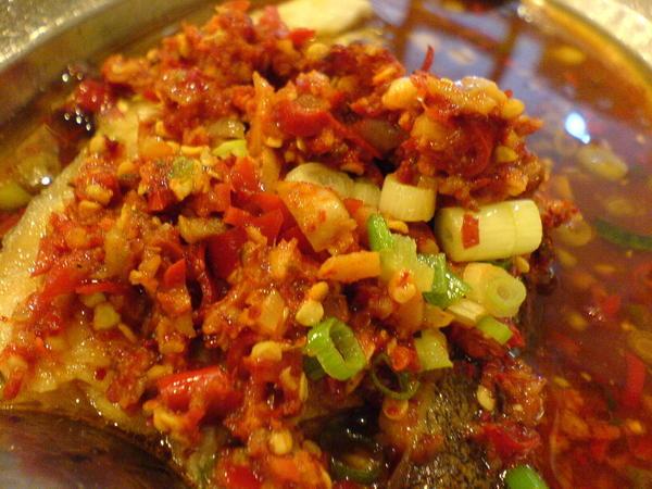 剁椒鱈魚.jpg