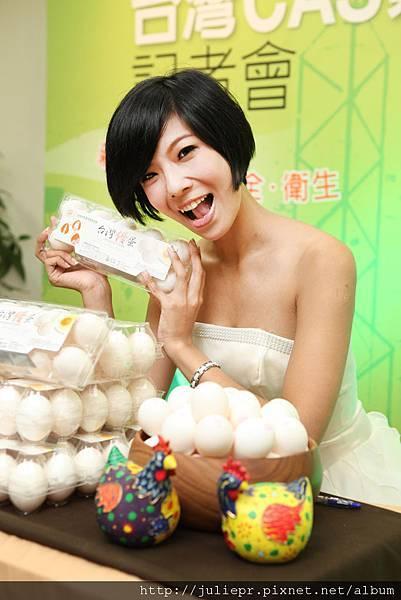 台灣CAS雞蛋棒.jpg