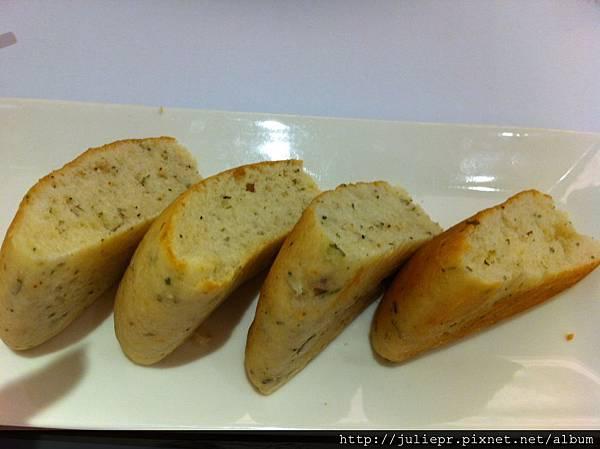 麵包.JPG