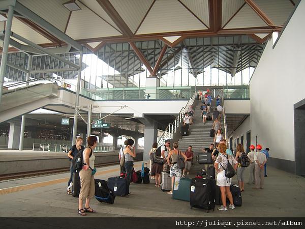 蘇州火車站.1.jpg