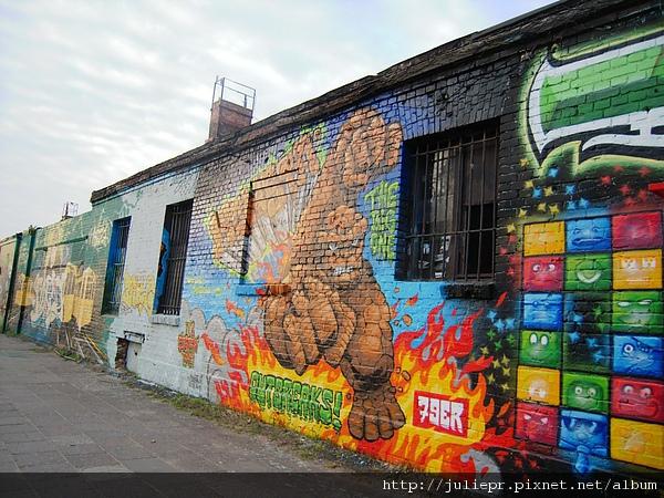 柏林圍牆.9.jpg