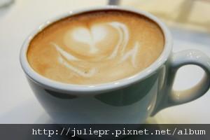 latte_01-300x200.jpg