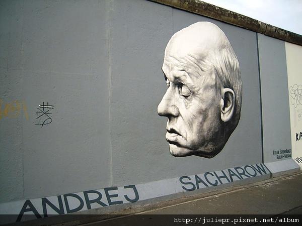 柏林圍牆.2.jpg