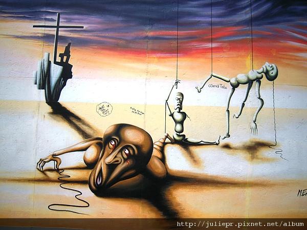 柏林圍牆.5.jpg