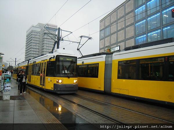 2010.柏林IFA展 761.jpg