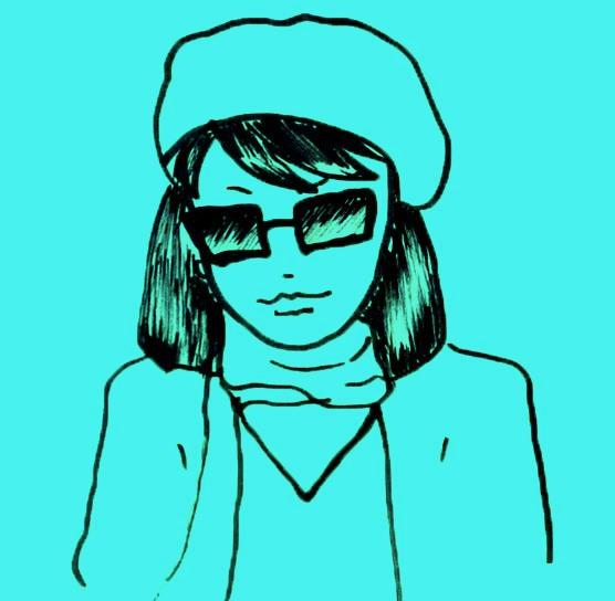 頭像藍色.jpg
