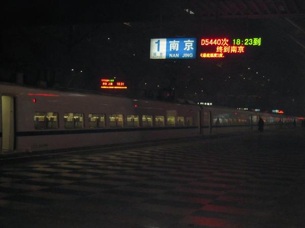 2009.10 1355.jpg