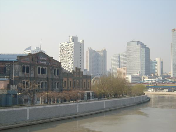 2009.10 1658.jpg