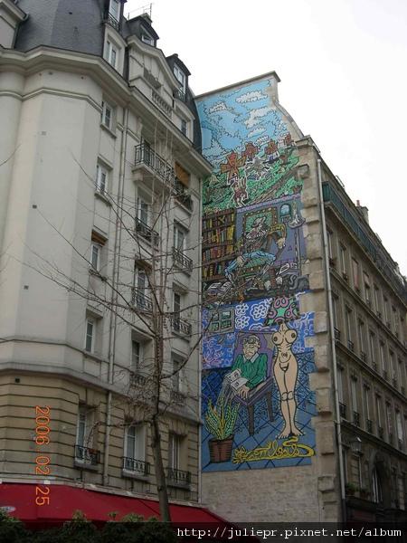 廣告牆.1.JPG