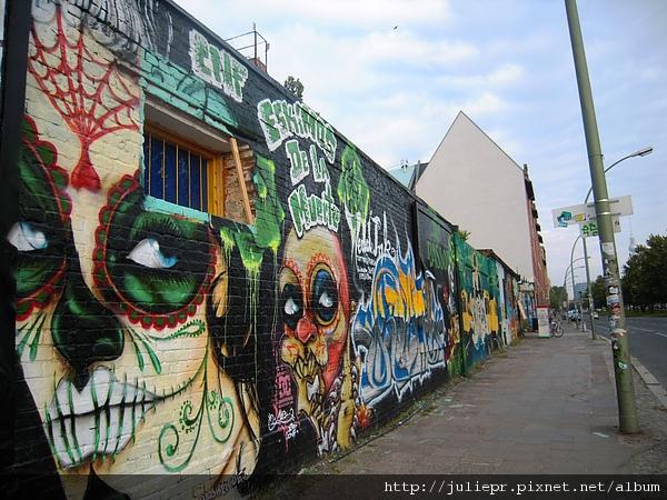 柏林圍牆.8.jpg