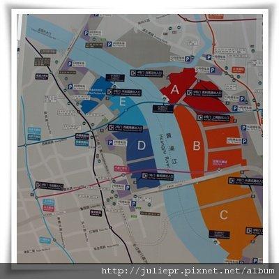 世博地圖.jpg