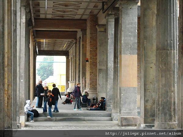 2010.柏林IFA展 818.jpg