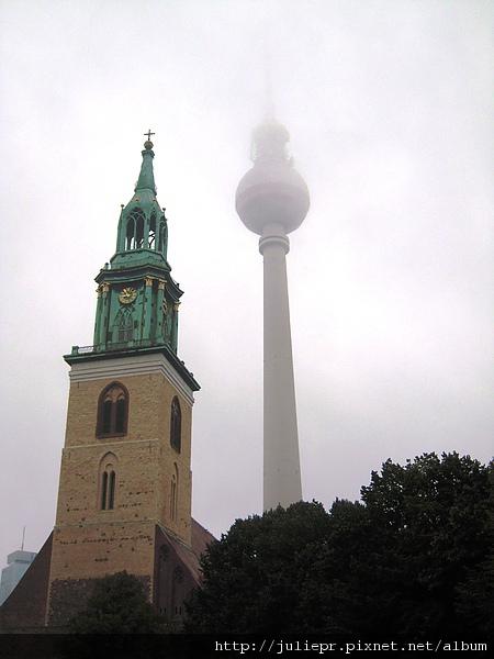 2010.柏林IFA展 793.jpg