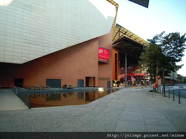 2010.柏林IFA展 481.jpg