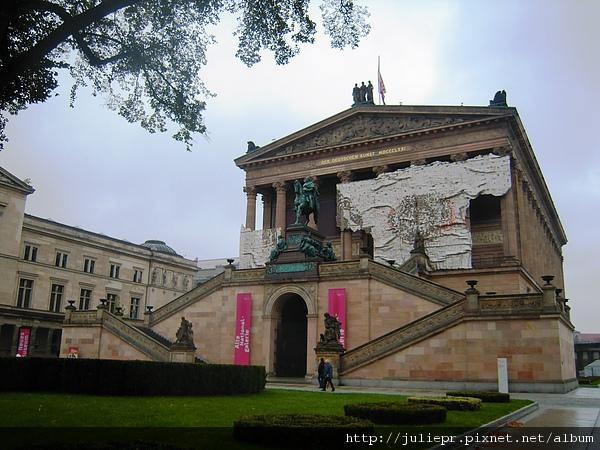 2010.柏林IFA展 813.jpg