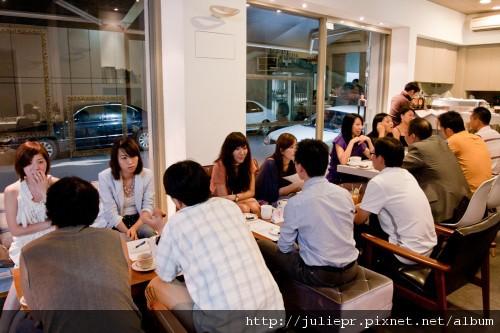 speed_dating_aug01-500x333.jpg