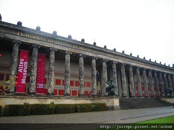 2010.柏林IFA展 825.jpg