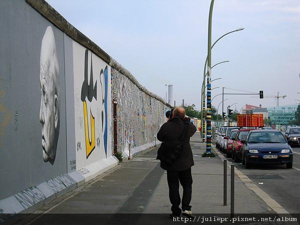 柏林圍牆.7.jpg