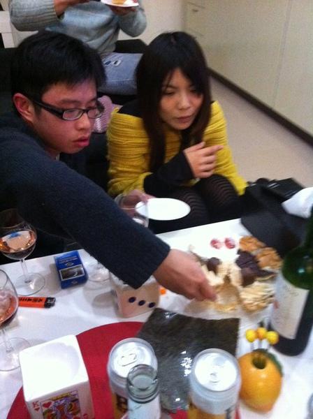 2011.02.13 春酒在牛家8.jpg