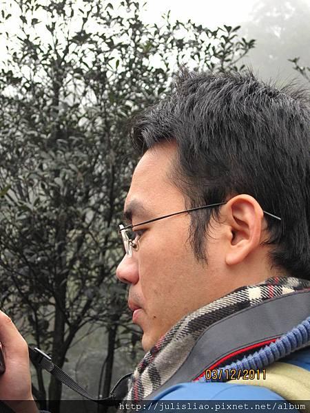 2011.03.12 淡水天元宮賞櫻行 (7).JPG