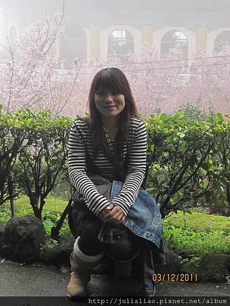 2011.03.12 淡水天元宮賞櫻行 (52).JPG