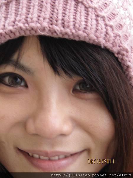 2011.03.12 淡水天元宮賞櫻行 (61).JPG