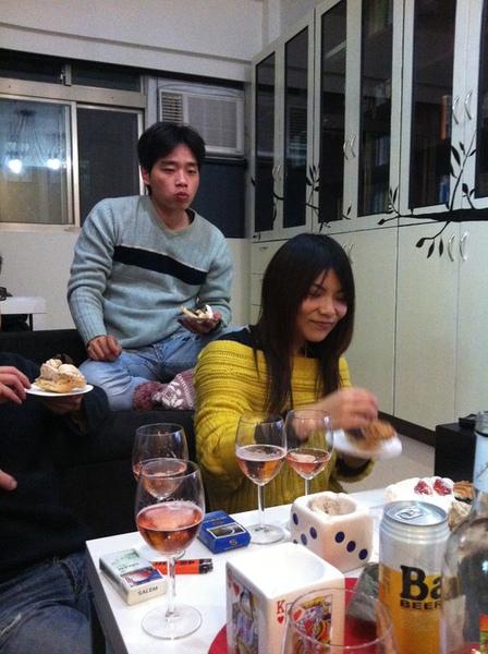 2011.02.13 春酒在牛家9.jpg