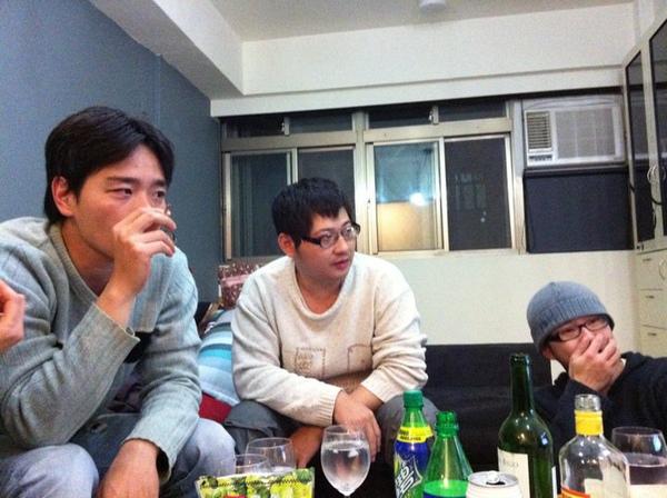2011.02.13 春酒在牛家2.jpg