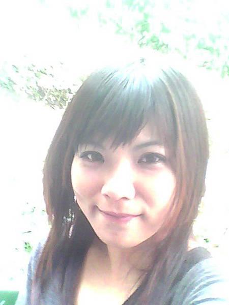 2010.12 (52).jpg
