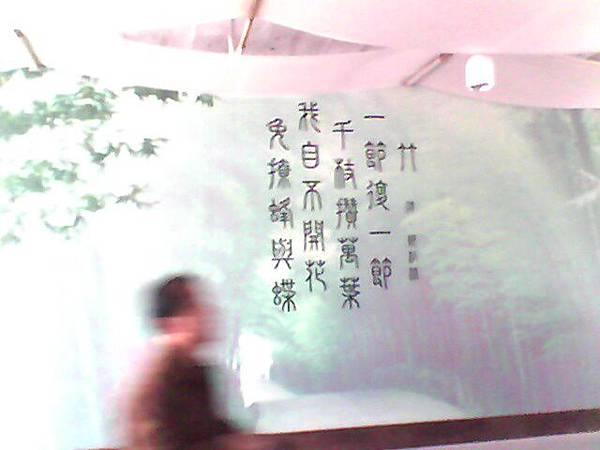 2010.12 (61).jpg