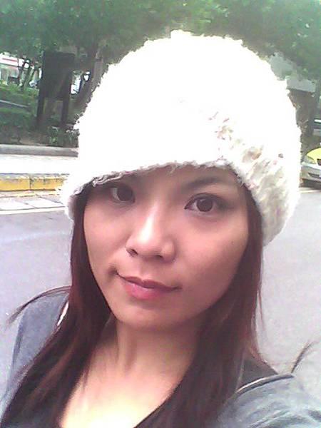 2010.12 (94).jpg