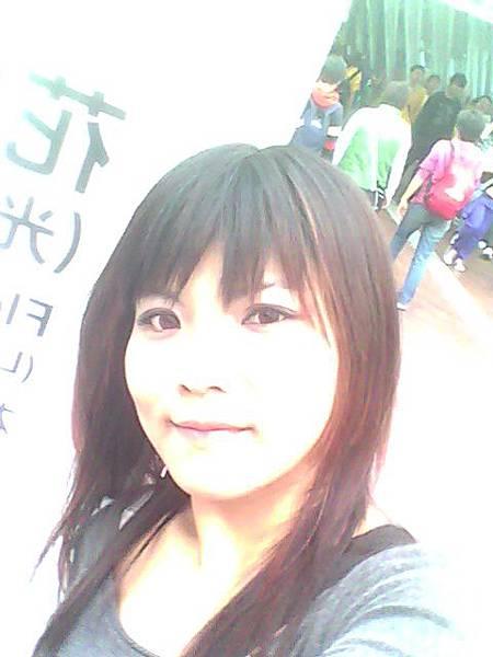 2010.12 (57).jpg