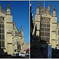 Bath 修道院的背面.jpg