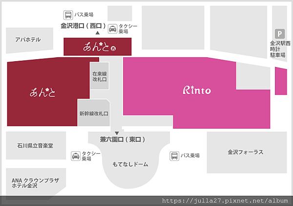 floor_map.png
