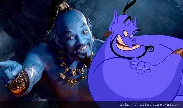 Aladdin-2019-Will-Smith-and-Robin-Williams-as-the-genie-1132071.jpg