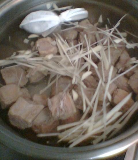 清燉牛肉2.jpg