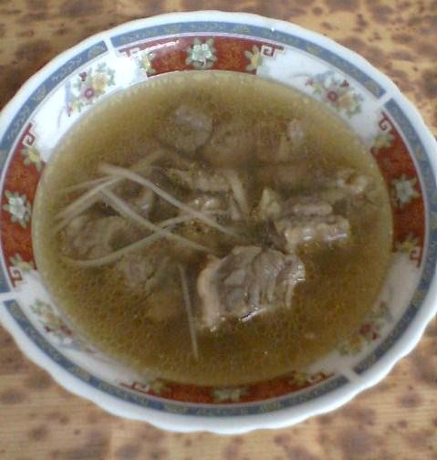 清燉牛肉4.jpg
