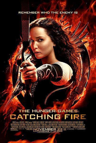 The-Hunger-Games-Catching-Fire-Final-Poster