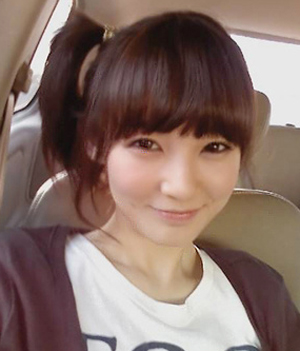 200807102028191_yunji57.jpg