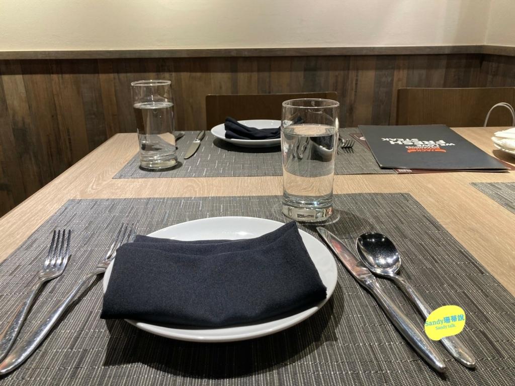 6.傑克兄弟牛排-用餐.jpg