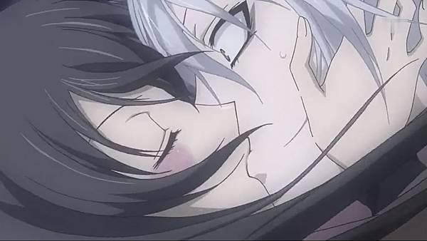 元气少女缘结神-第1集002049