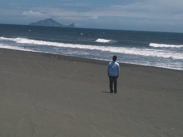 清水海灘 (2).JPG