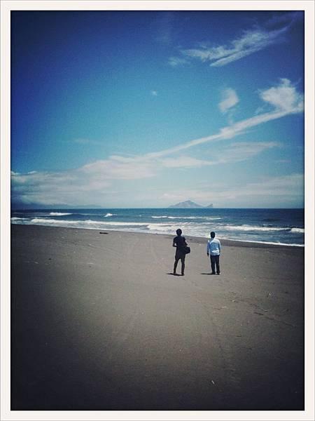 清水海灘 (3).JPG