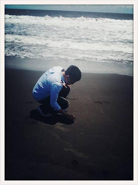 清水海灘 (4).JPG