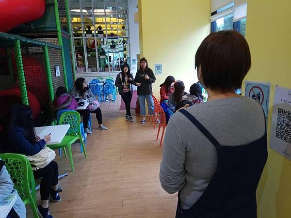 實踐大學家庭研究與兒童發展學系參訪_23.jpg
